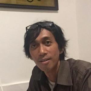 M. Rizky Sasono