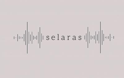 [Podcast Selaras] Episode 1: Ngobrolin Kajian Musik Indonesia