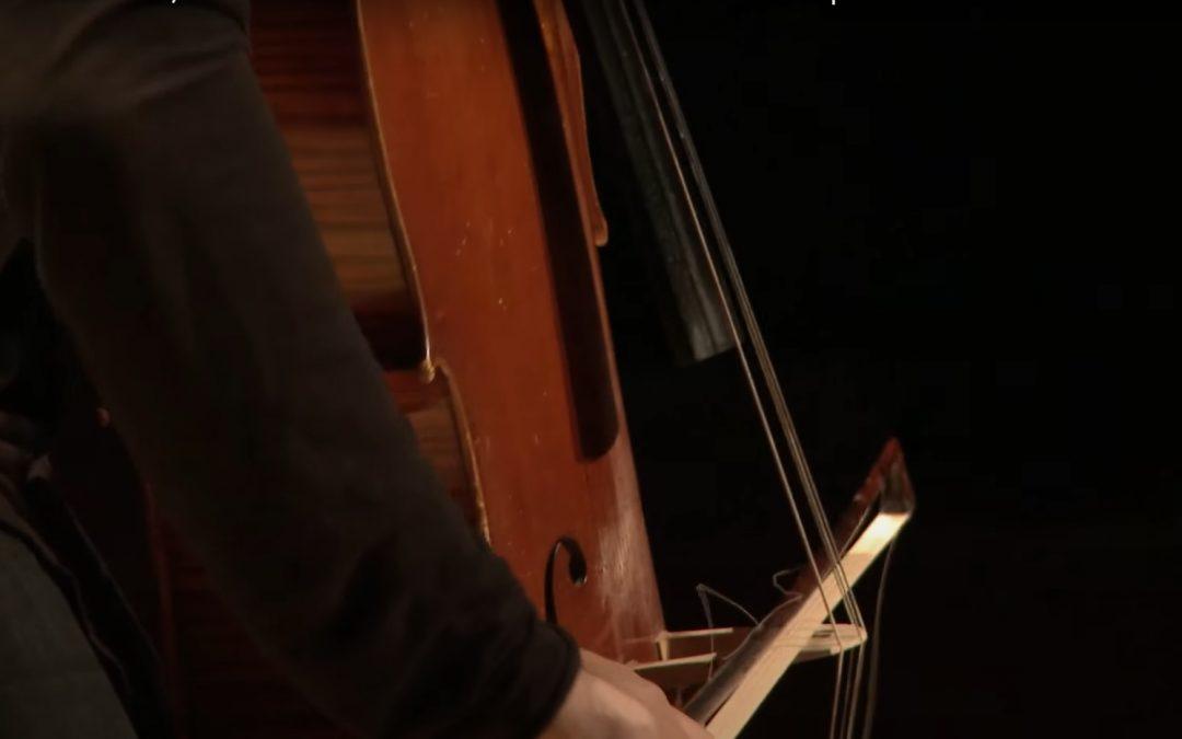 Mendengar dan Berkelana di Rimba Karya Para Komponis